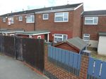 Thumbnail to rent in Ladyside Close, Hull