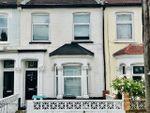 Thumbnail to rent in Glenwood Road, London