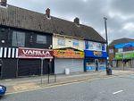 Thumbnail to rent in Prescot Road, Liverpool