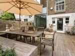 Thumbnail to rent in Tachbrook Street, Pimlico