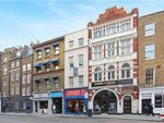 Thumbnail to rent in St Margarets Court, Borough High Street, London