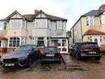 Thumbnail to rent in Carlton Road, Gidea Park