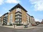 Thumbnail to rent in Argyll Road, Royal Arsenal, London
