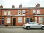 Thumbnail for sale in Prospect Terrace, Fulford, York