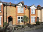Thumbnail for sale in Balfour Road, Bromley