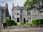 Thumbnail to rent in Forest Avenue, Aberdeen