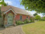 Thumbnail to rent in Chapel Lane, Thorrington, Essex