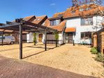 Thumbnail for sale in Velsheda Court, Hythe, Southampton