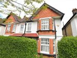 Thumbnail for sale in Beaumont Road, Purley
