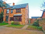 Thumbnail for sale in Abbey Park Road, Grimsby, Lincolnshire