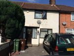 Thumbnail to rent in Haskard Road, Dagenham