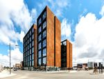 Thumbnail to rent in Vauxhall Road, Liverpool
