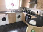 Thumbnail to rent in Lady Fern Road, Roborough, Plymouth