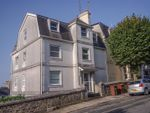Thumbnail to rent in College Avenue, Mutley, Plymouth