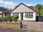 Thumbnail for sale in Glenwood Avenue, Leigh-On-Sea