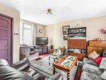 Thumbnail for sale in Russell Road, Whetstone, London