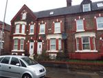Thumbnail for sale in Rocky Lane, Anfield, Liverpool, Merseyside