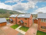 Thumbnail to rent in River View Close, Boughrood, Brecon