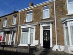 Thumbnail to rent in Rhondda Street, Mount Pleasant, Swansea