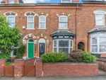 Thumbnail to rent in Bevington Road, Aston, Birmingham