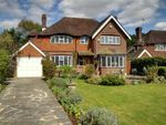 Thumbnail for sale in Offington Drive, Offington, Worthing, West Sussex