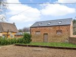Thumbnail for sale in Wards Lane, Yelvertoft, Northamptonshire