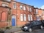 Thumbnail to rent in Crown Street, Ashton-Under-Lyne
