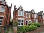 Thumbnail to rent in St Michaels Road, Bedford