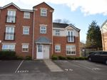 Thumbnail for sale in Swinnow Close, Bramley, Leeds, West Yorkshire