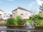 Thumbnail for sale in Arthurston Terrace, Coylton, Ayr