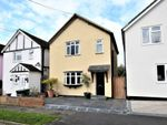 Thumbnail for sale in Bedford Lane, Frimley Green, Camberley, Surrey