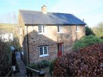 Thumbnail for sale in Oakford, Tiverton