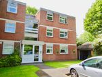 Thumbnail for sale in Ratcliffe Court, Stoneygate