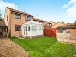 Thumbnail for sale in Augusta Close, Peterborough, Cambs