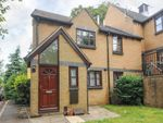 Thumbnail to rent in Colwell Drive, Headington