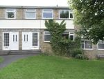Thumbnail to rent in Shay Drive, Bradford