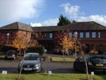 Thumbnail to rent in Holden House, Sandpiper Way, Chester Business Park, Chester