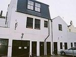 Thumbnail to rent in Chapel Mews, Hove