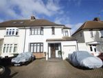 Thumbnail for sale in The Drive, Bexley, Kent