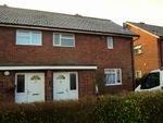 Thumbnail to rent in Fuller Way, Croxley Green