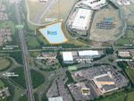 Thumbnail for sale in Plot K145, Keypoint, Thornhill Road, South Marston, Swindon