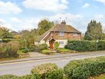 Thumbnail for sale in The Street, Willesborough, Ashford, Kent