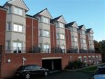 Thumbnail to rent in Ryland House, Redditch, Hewell Road, Enfield, Redditch