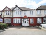 Thumbnail for sale in Rosemary Drive, Ilford
