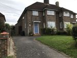 Thumbnail to rent in Lewes Road, Horsted Keynes