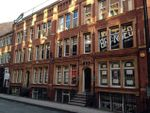 Thumbnail to rent in York Place Buildings 6-8, York Place, Leeds, Leeds