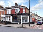Thumbnail for sale in St Ann's Road, Harringay, London