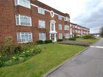 Thumbnail to rent in Finchley Court, Ballards Lane, London