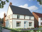 """Thumbnail to rent in """"The Ansell"""" at Beancroft Road, Marston Moretaine, Bedford"""
