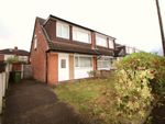 Thumbnail to rent in Olwen Crescent, Stockport